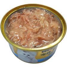خرید عمده غذای کنسرو سگ زیر قیمت بازار