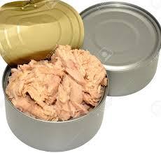 کنسرو تن ماهی با توجه به ارزش غذایی که دارد جزو محصولات آماده خوب و با کیفیت اعلا و درجه یک است که این روزها با برندهای اورگانا٬گراتیس٬شبدیز٬درج٬خشنود٬آداک٬لیرا تن و...در دو وزن ۱۲۰ و ۱۸۰ گرم پر فروش های بازار هستند.