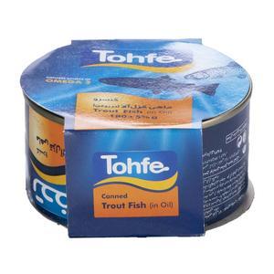 خریداران تن ماهی عمده